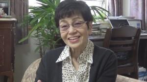 interviewees-nakanishitoyoko
