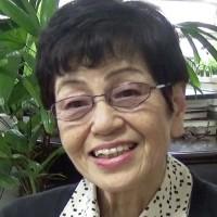 interviewees-nakanishitoyoko-ic