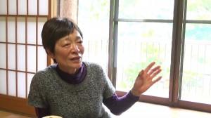 interviewees-takiishinoriko