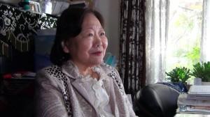 interviewees-higuchikeiko